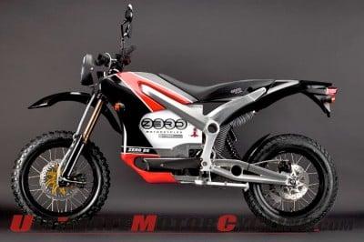 2011-zero-motorcycles-appoints-askenazi-as-cto