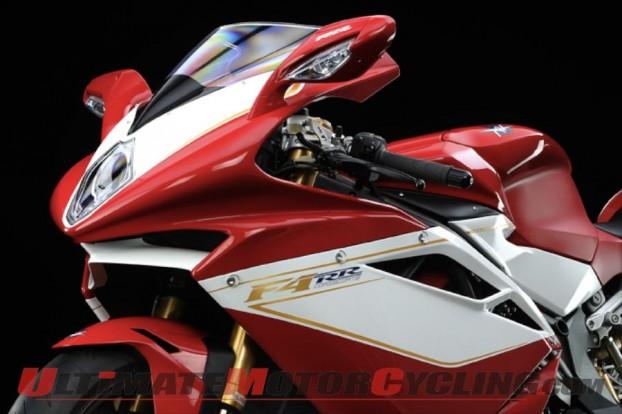2012-mv-agusta-f4-rr-preview 4