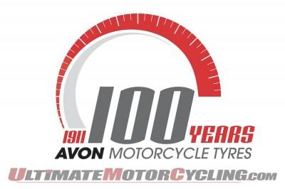 avon-motorcycle-tires-storm-two-rebate (1)