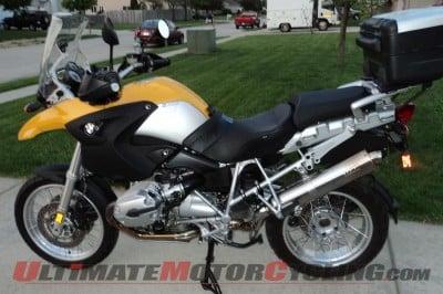 bmw-r1200gs-supertrapp-exhaust