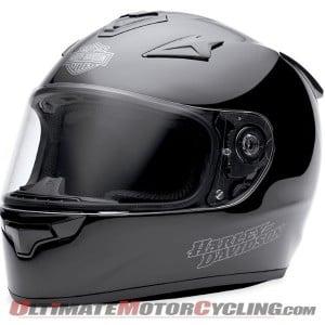 harley-hybrid-torque-full-face-helmet 2