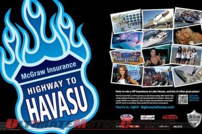 highway-to-havasu-contest-launch-in-utah (1)