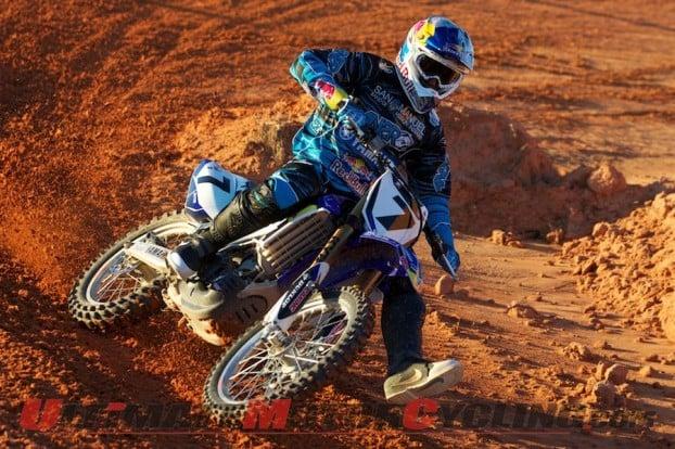 james-stewart-postpones-2011-motocross 1