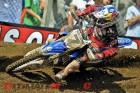 james-stewart-postpones-2011-motocross 2