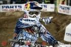 james-stewart-postpones-2011-motocross 3
