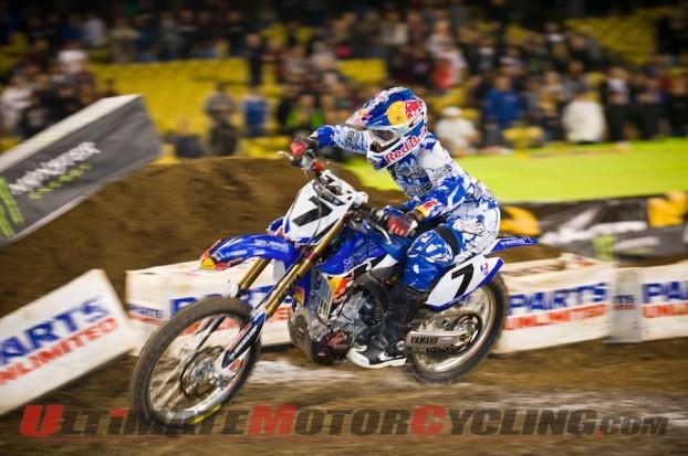 james-stewart-postpones-2011-motocross 4