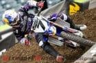 james-stewart-postpones-2011-motocross 5
