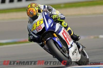 motogp-2011-fastest-documentary (1)