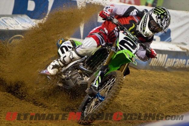 on-to-las-vegas-supercross-finale 1