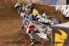 on-to-las-vegas-supercross-finale 2