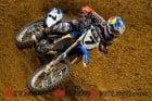 on-to-las-vegas-supercross-finale 4
