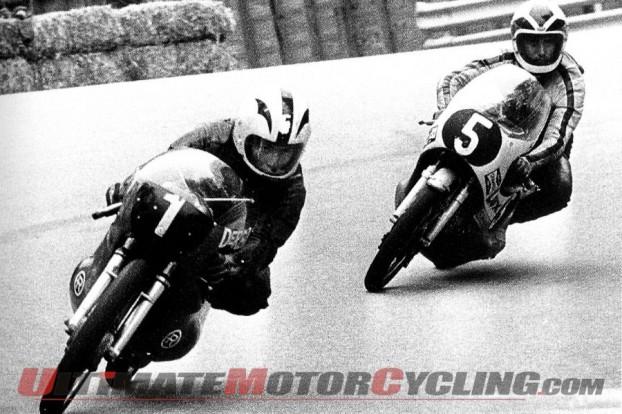 repsol-40-years-of-motorcycle-racing 1