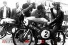 repsol-40-years-of-motorcycle-racing 2