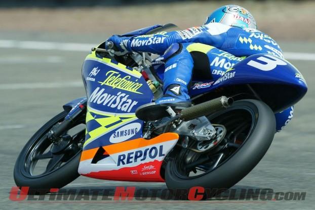 repsol-40-years-of-motorcycle-racing 3