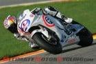 repsol-40-years-of-motorcycle-racing 4