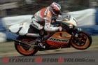 repsol-40-years-of-motorcycle-racing 5