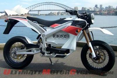 zero-motorcycles-recalls-s-and-ds-models 1