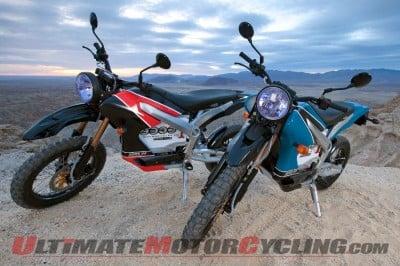 zero-motorcycles-recalls-s-and-ds-models 2