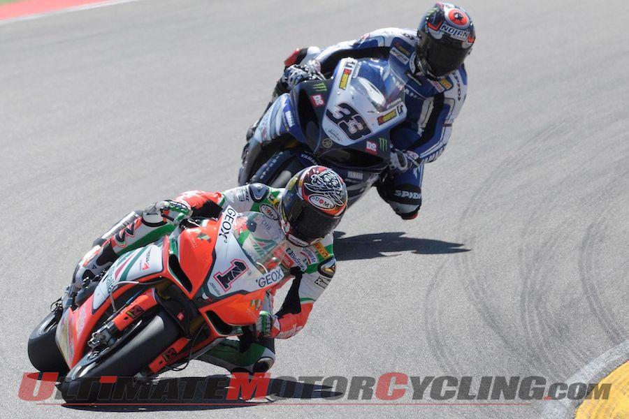 2011-aragon-superbike-post-race-stats (1)