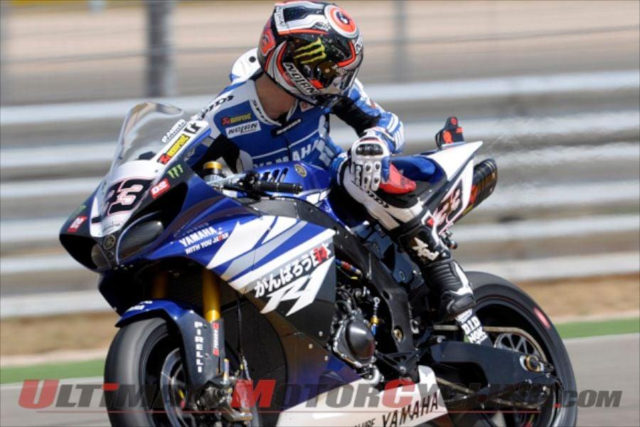 2011-aragon-world-superbike-q1-results (1)