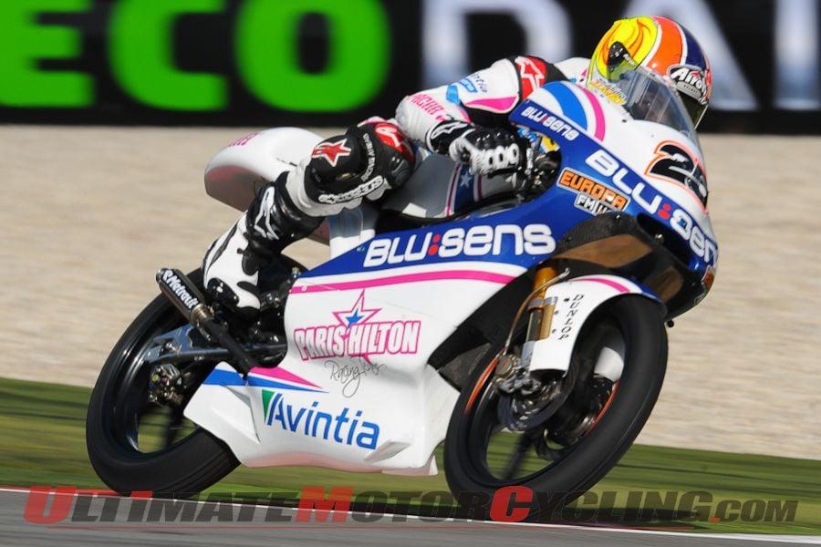 2011-assen-125cc-motogp-qualifying-results (1)