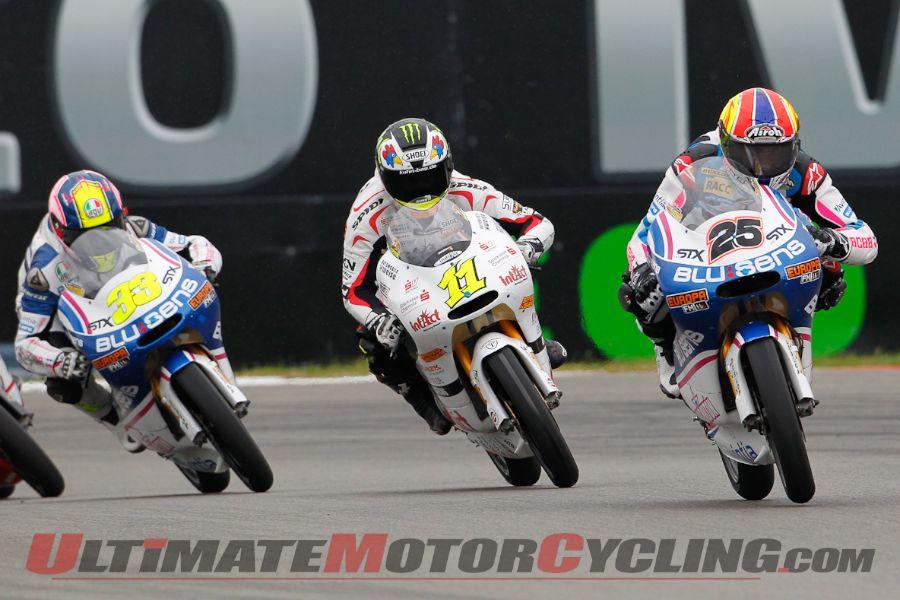 2011-assen-125cc-motogp-race-results (1)