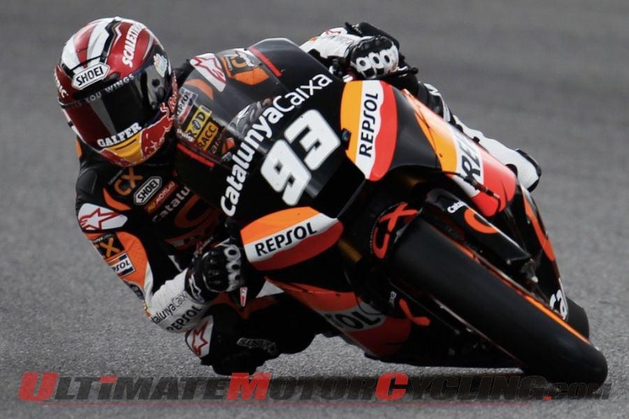2011-assen-moto2-results (1)