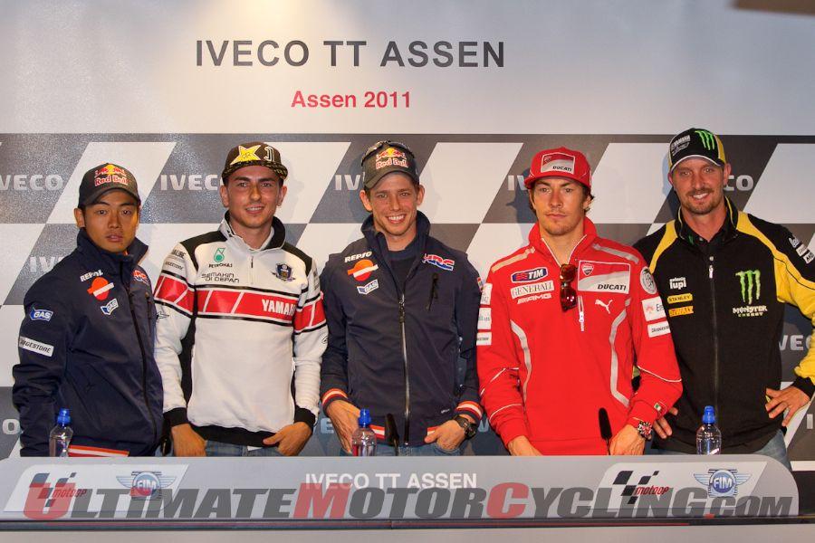 2011-assen-motogp-press-conference (1)