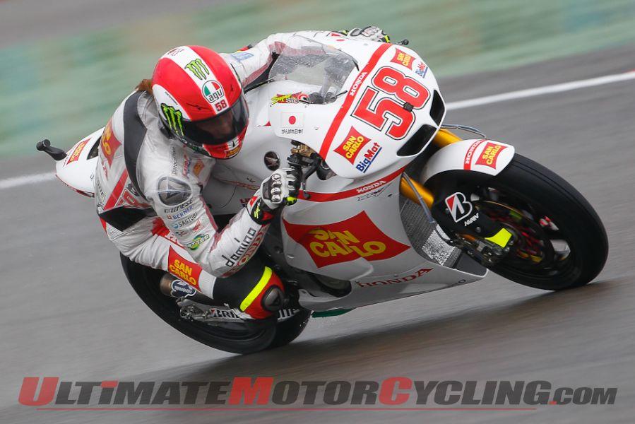 2011-assen-motogp-tt-fp2-canceled