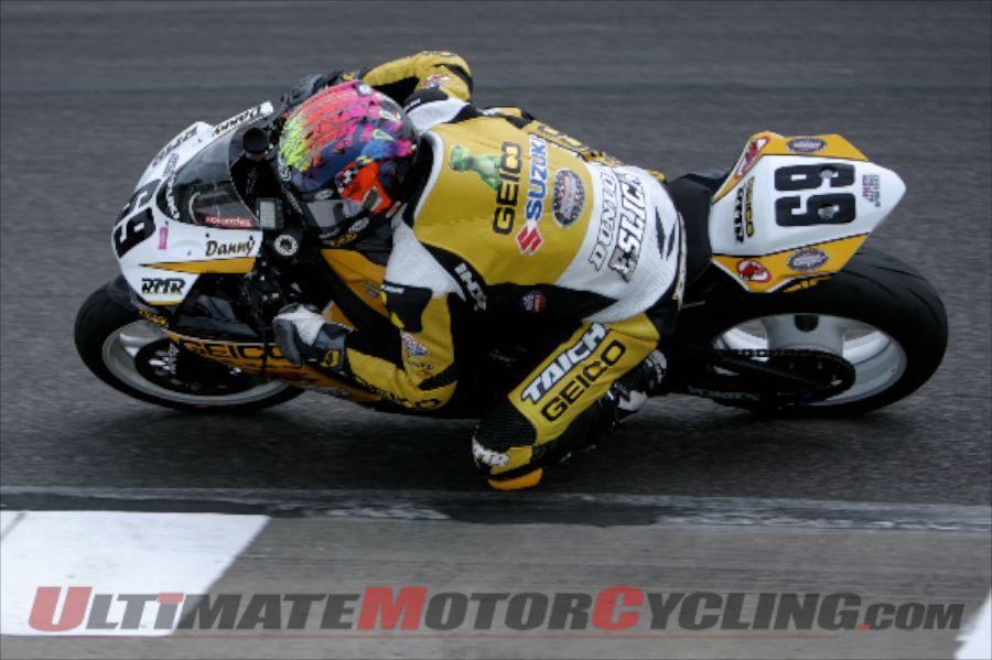 2011-barber-ama-sportbike-eslick-one-two 1