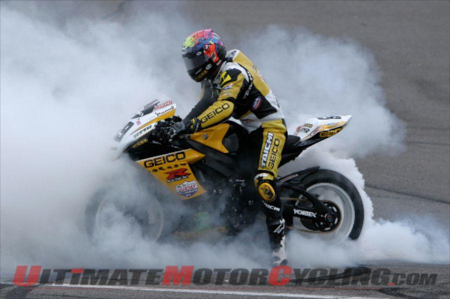 2011-barber-ama-sportbike-eslick-one-two 2