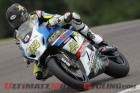 2011-barber-superbike-rockstar-suzuki-report 1