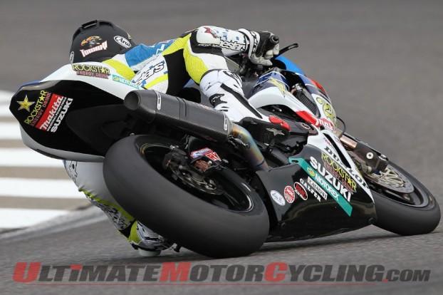 2011-barber-superbike-rockstar-suzuki-report 2