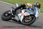 2011-barber-superbike-rockstar-suzuki-report 3