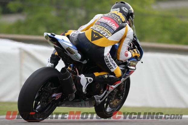 2011-barber-superbike-rockstar-suzuki-report 4