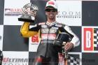 2011-barber-superbike-rockstar-suzuki-report 5