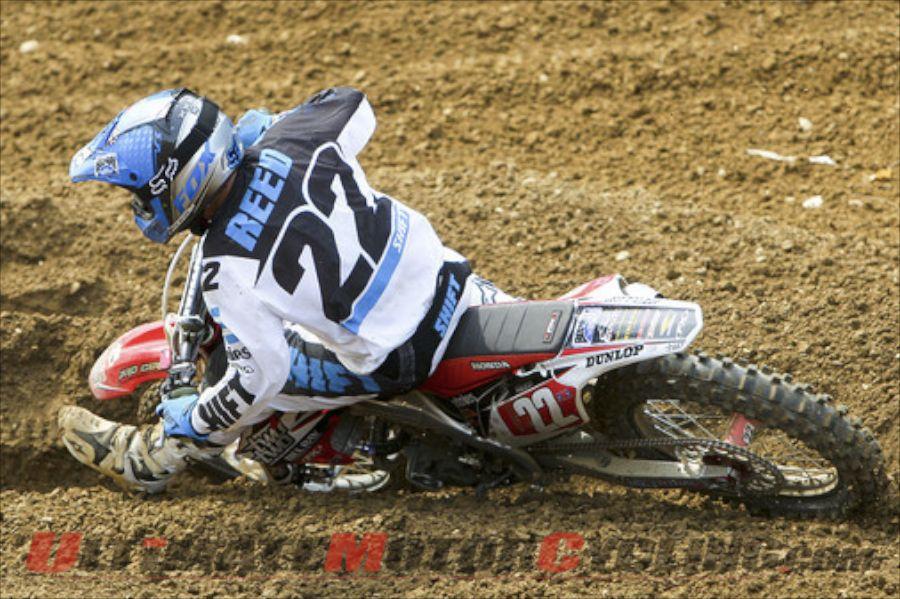 2011-budds-creek-motocross-results 1