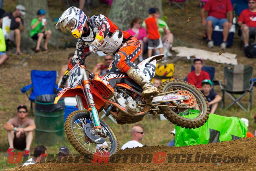 2011-budds-creek-motocross-results 2