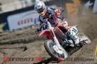 2011-budds-motocross-windham-last-race 1