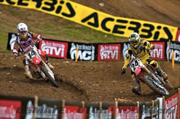 2011-budds-motocross-windham-last-race 2