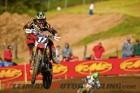 2011-budds-motocross-windham-last-race 3