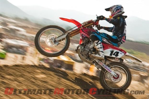 2011-budds-motocross-windham-last-race 4