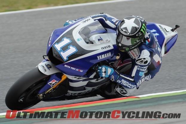 2011-catalunya-renews-motogp-contract 5