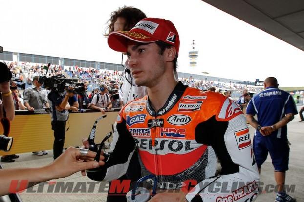 2011-dani-pedrosa-returns-to-mugello-motogp 1