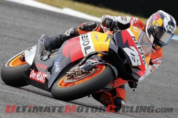 2011-dani-pedrosa-returns-to-mugello-motogp 4