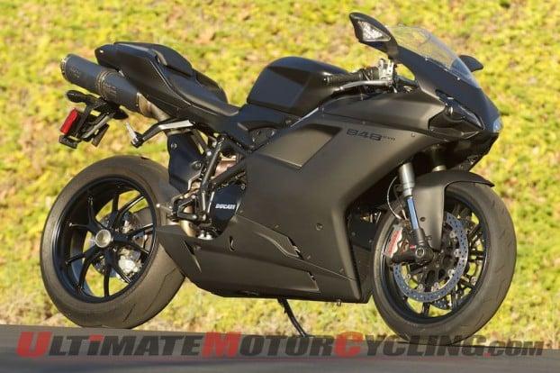 2011-ducati-848-evo-sportbike-test 1