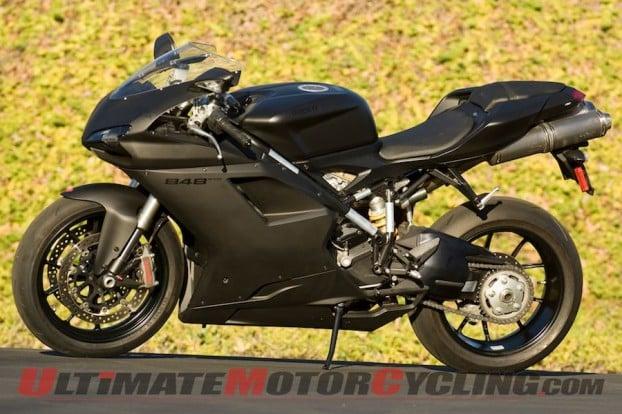 2011-ducati-848-evo-sportbike-test 2