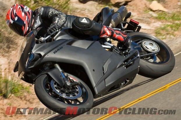 2011-ducati-848-evo-sportbike-test 3