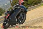 2011-ducati-848-evo-sportbike-test 4