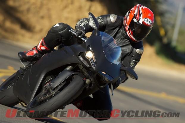 2011-ducati-848-evo-sportbike-test 5